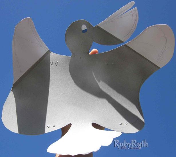 pelican-1-big