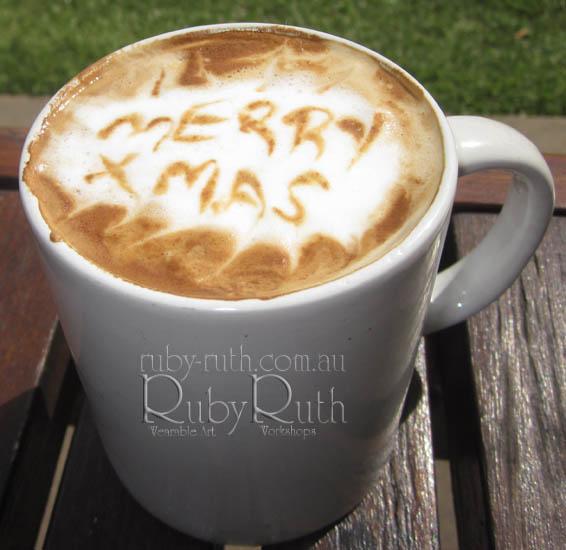 2011-12-20-coffee-mug